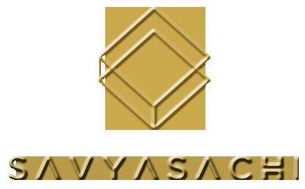 savya_logo1